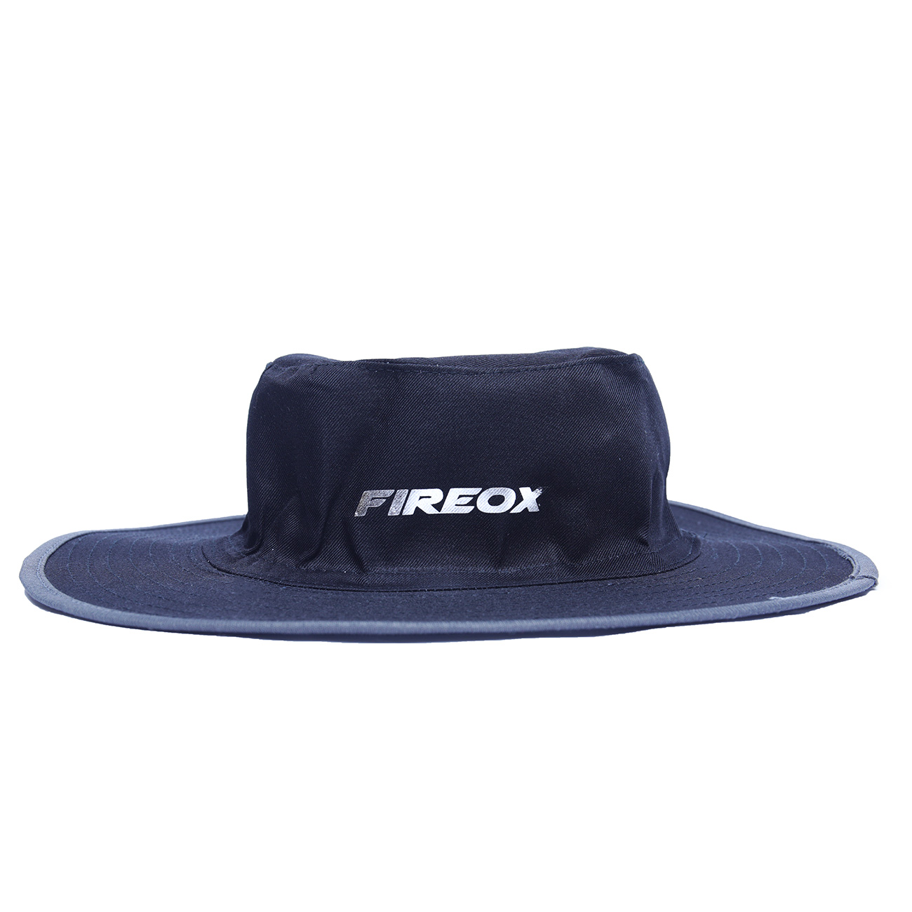Home   Apparel   Hats   FIREOX Round Hat 48c22b42576